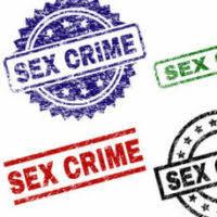 Defending Sex Cases: Selected Topics