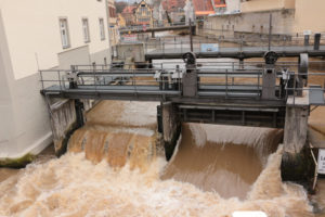 "Calling Europe's floods ""climate"" is unscientific propaganda 2"