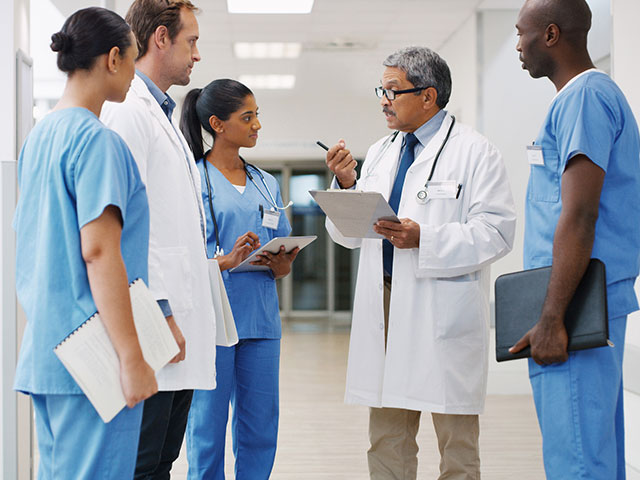 cfar_clients_healthcare_body_academic_medicine