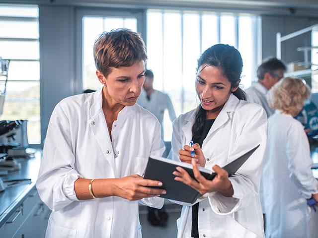 cfar_clients_healthcare_body_research-center-institutes
