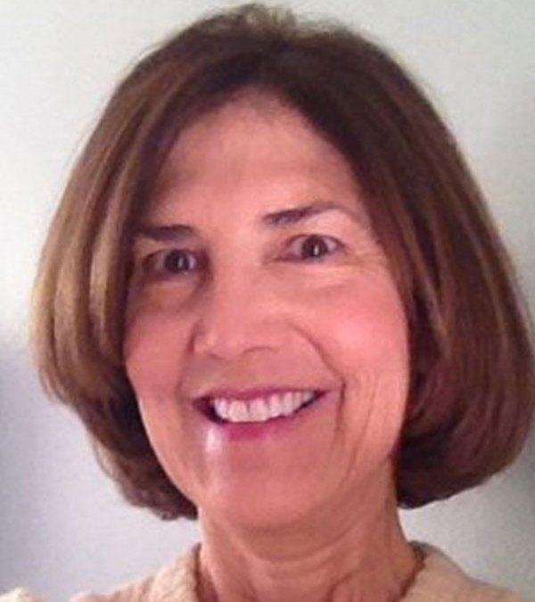 Marcia Brown Mintz joins CFAR as a Senior Advisor