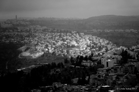 01_Gerusalemme_LindaVukaj