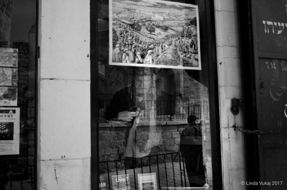 10_Gerusalemme_LindaVukaj