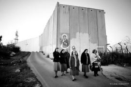 31_Gerusalemme_LindaVukaj