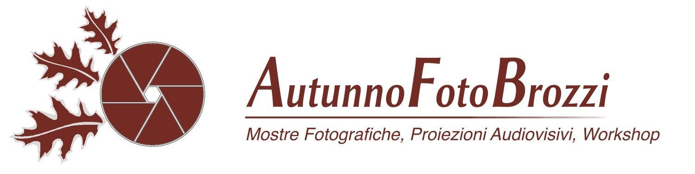 """Circolo Fotografico """"Renato Brozzi"""" – APS"""