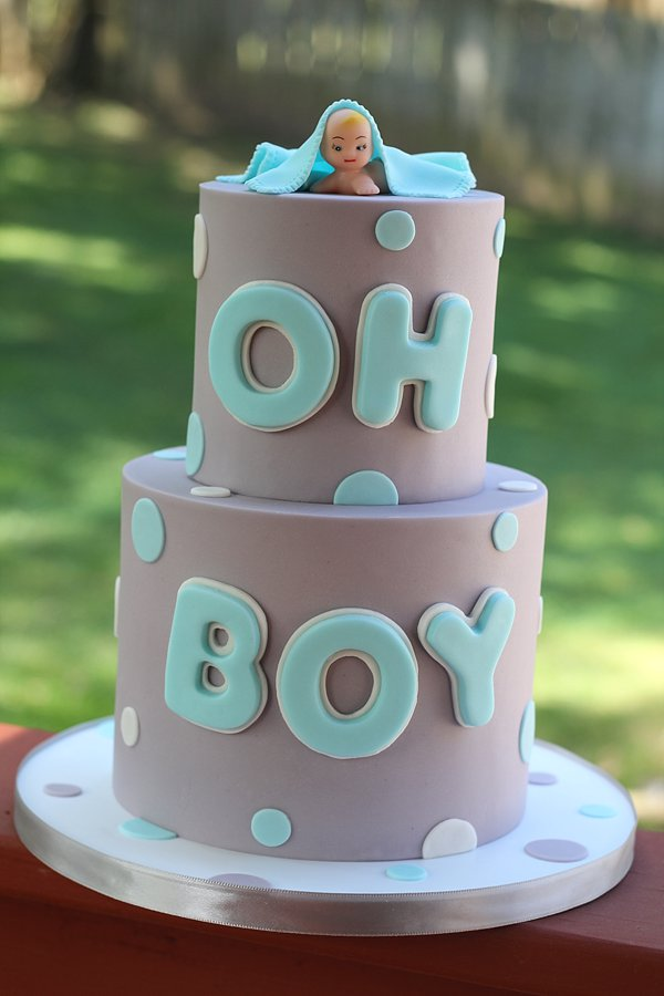 Baby Shower Amp Smash Cakes Charity Fent Cake Design