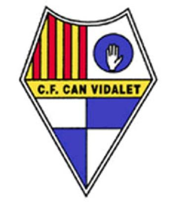 https://i1.wp.com/www.cfcanvidalet.com/wp-content/uploads/2018/07/escudo-1.jpg?fit=346%2C408&ssl=1