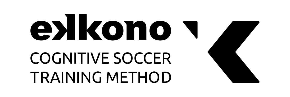 https://i1.wp.com/www.cfcanvidalet.com/wp-content/uploads/2018/09/ekkono_logo_v2.jpg?fit=1200%2C401&ssl=1