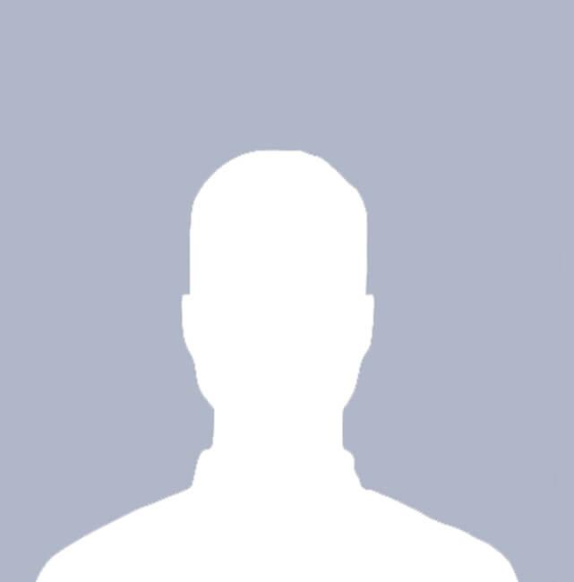 https://i1.wp.com/www.cfcanvidalet.com/wp-content/uploads/2018/09/no-photo.jpg?fit=641%2C650&ssl=1