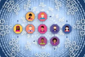 networks-3017395_1920 COMPR