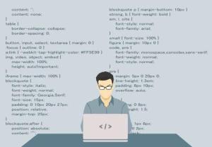 programmer-1653351_1280 COMPR