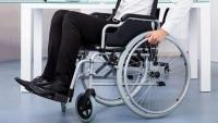 La priorité du gouvernement ne va pas vers les personnes en situation de handicap