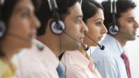 Salaire : primes pour centres relations clients