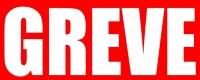 Le 27 janvier : mobilisation générale des salariés AG2R REUNICA