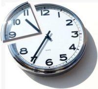 Les règles horaires applicables aux temps partiels AG2R changent à partir du 1er janvier 2020