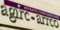 La CFDT signe l'accord Agirc-Arrco