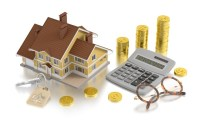 La CFDT demande au gouvernement de rétablir l'encadrement des loyers