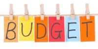 Le budget 2018 du Comité d'Entreprise a été voté à l'unanimité