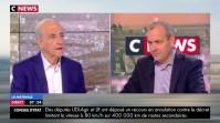 SNCF : la CFDT ne fera pas grève en juillet et août