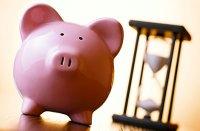 Compte Epargne Temps