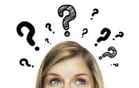 15 octobre : un CE pour quoi faire ?