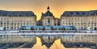 Crise sanitaire à Bordeaux : les mesures