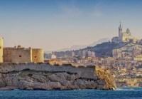 Marseille : réunion sur la crise sanitaire