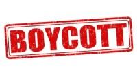 Déclaration des élus du CSE qui ne veulent pas cautionner la politique salariale inique d'AG2R LA MONDIALE.