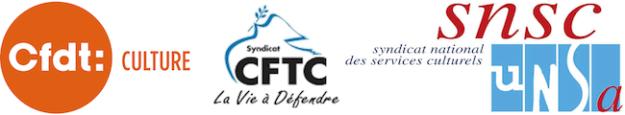CFDT-CFTC-UNSA