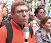 10 octobre 2017 Mylène Jacquot