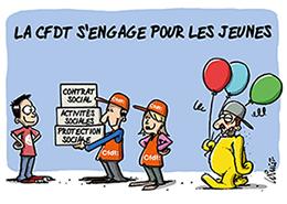 2014_Carte_Jeunes_Recto-260pix