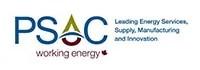 Petroleum Services Association of Canada