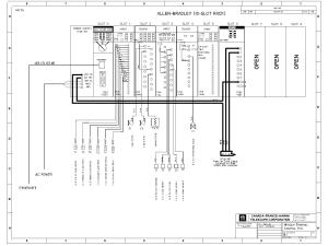 2004 MITSUBISHI ENDEAVOR LIMITED WIRING DIAGRAM  Auto Electrical Wiring Diagram