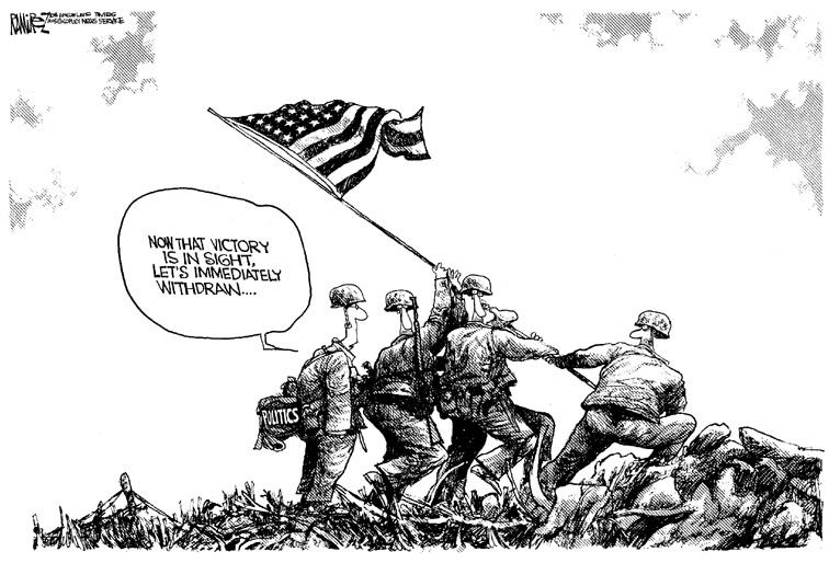 https://i1.wp.com/www.cfif.org/htdocs/freedomline/cartoon-corner/IraqWithdraw-2.jpg
