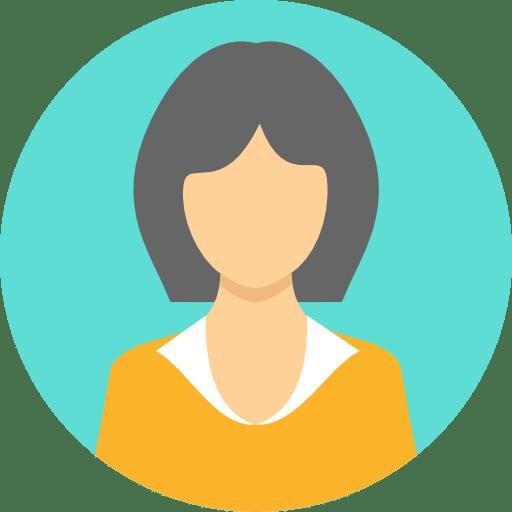 avatar femme cfi formation formatrice