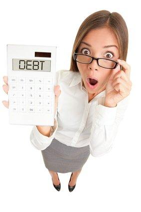How Do I Start a Budget?