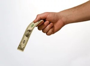 Kb cash loans kuruman image 1