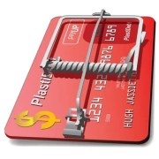 Should I Tithe by Credit Card ?
