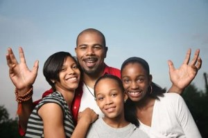 How to Make Your Own Life Plan (Part 4)- Your Marriage and Your Family