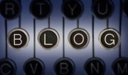 How To Start A Blog- Why You Should Do It