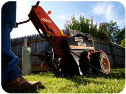 ditchwitch1
