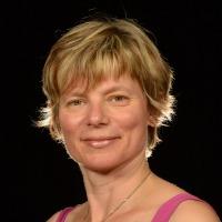 Isabelle Bifrare