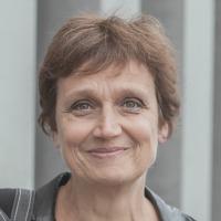 Marie-José Auderset