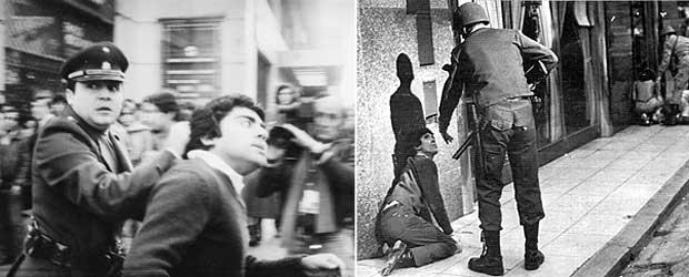 Detenciones_Chile_Argentina_durante_dictadura_militar