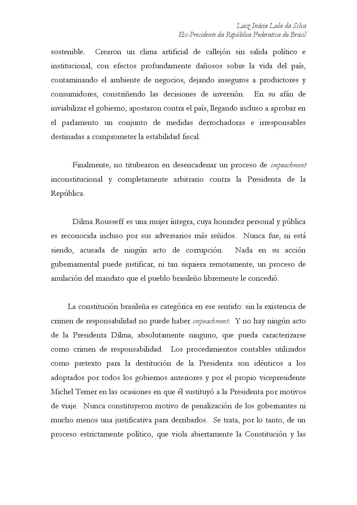 Argentina Ex-presidenta-page-003