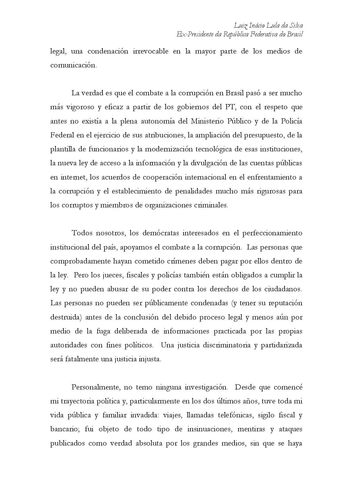 Argentina Ex-presidenta-page-005