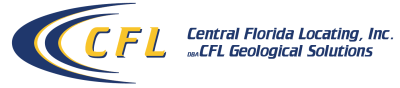 Central Florida Locating Inc. DBA CFL Geological Solutions