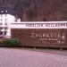 image k-begruessungsschild-hotel-jpg