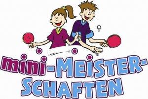 mini-meisterschaft_logo_4c_komprimiert.-w300-h0-p0-F-S1