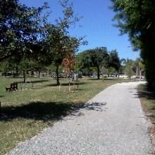 G park 3